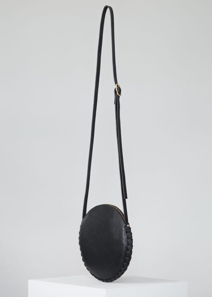 Annoukis handbags – Teslin