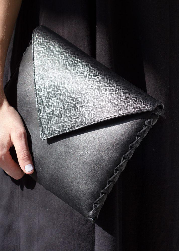 Annoukis handbags – Tara