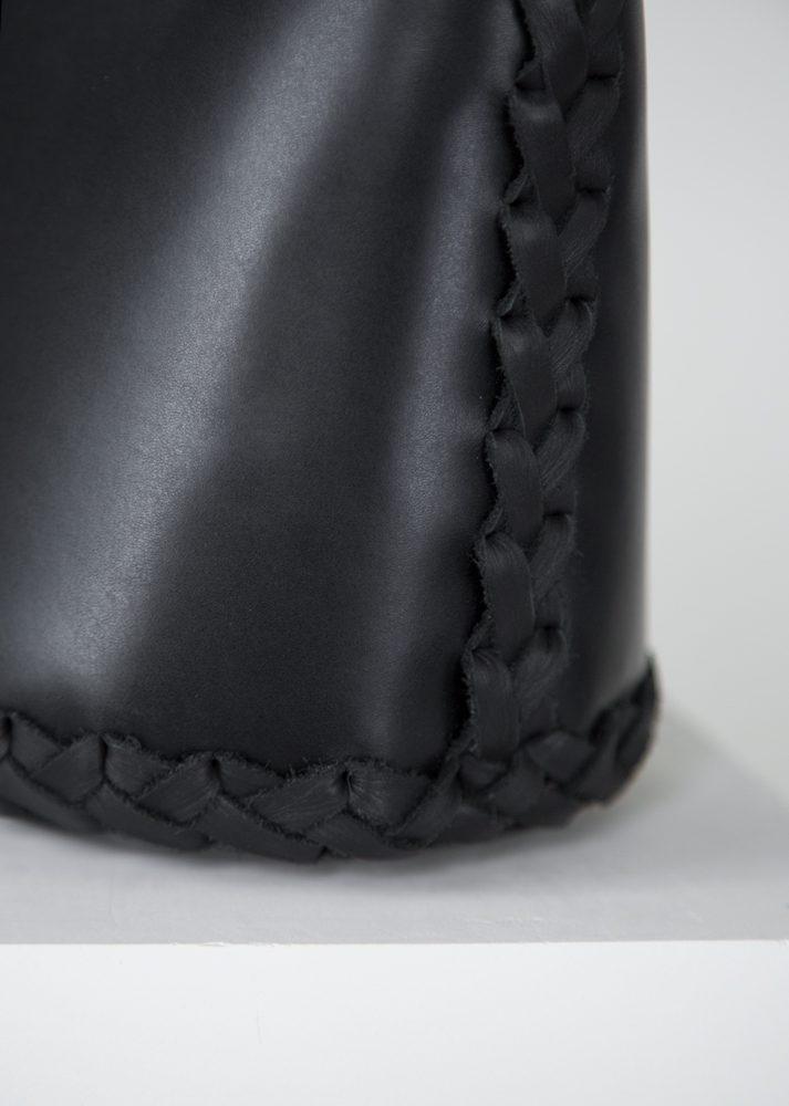 Annoukis handbags – Vahram mini