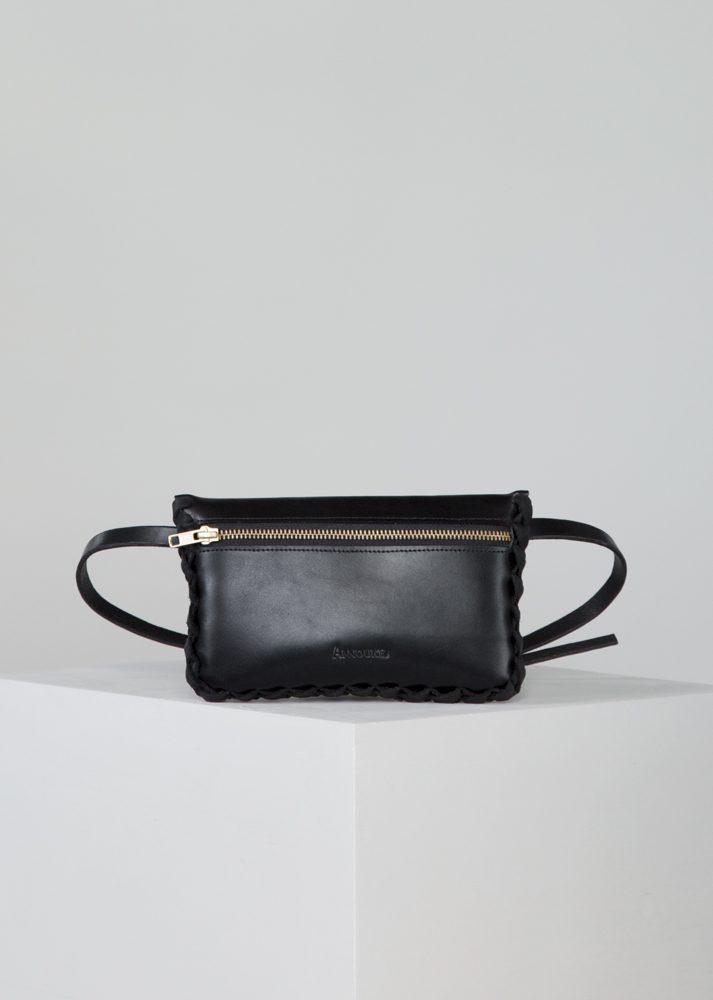 Annoukis handbags – Fanny